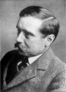 H_G_Wells_pre_1922