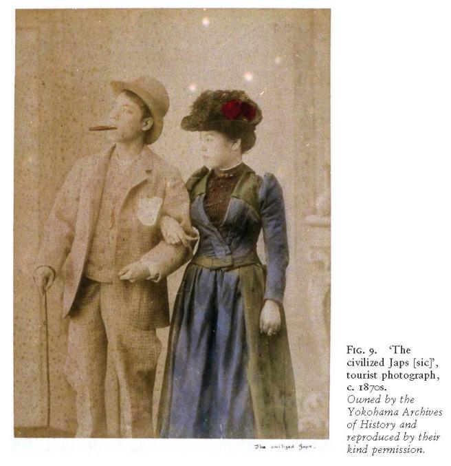 kramer-not-so-easy-japan-victorian-reaction-to-japanese-dress