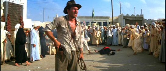 raiders-of-the-lost-ark-shoot-out